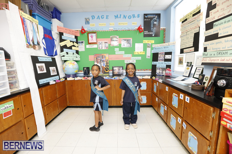 Paget-Primary-Black-History-Museums-Bermuda-Feb-20-2018-47