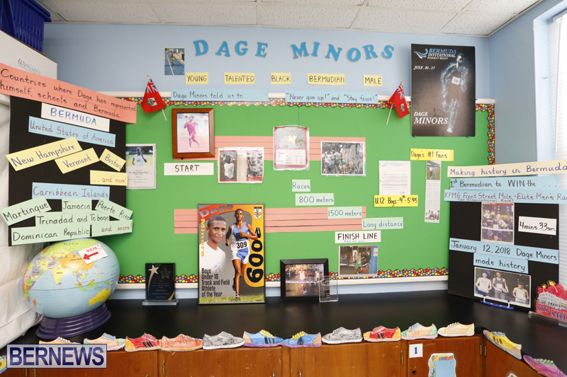 Paget-Primary-Black-History-Museums-Bermuda-Feb-20-2018-48