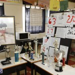 Paget Primary Black History Museums Bermuda Feb 20 2018 (50)