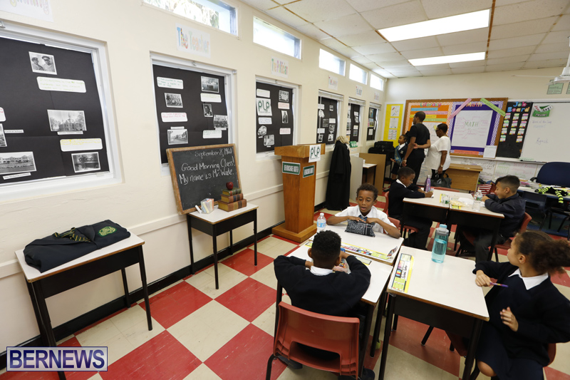 Paget-Primary-Black-History-Museums-Bermuda-Feb-20-2018-53