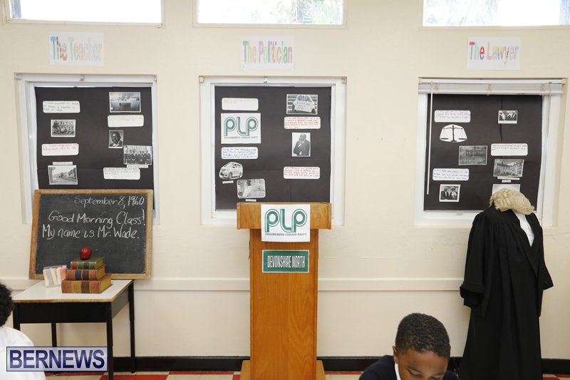 Paget-Primary-Black-History-Museums-Bermuda-Feb-20-2018-54