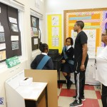 Paget Primary Black History Museums Bermuda Feb 20 2018 (55)