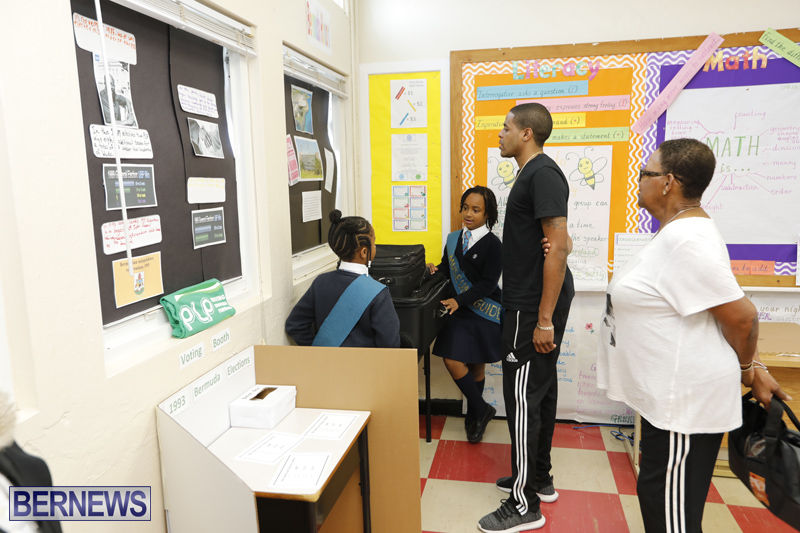 Paget-Primary-Black-History-Museums-Bermuda-Feb-20-2018-55