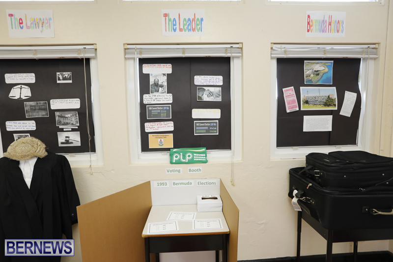 Paget-Primary-Black-History-Museums-Bermuda-Feb-20-2018-56