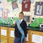 Paget Primary Black History Museums Bermuda Feb 20 2018 (6)