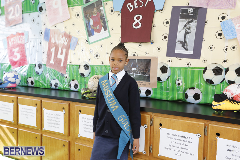 Paget-Primary-Black-History-Museums-Bermuda-Feb-20-2018-6