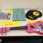 Paget Primary Black History Museums Bermuda Feb 20 2018 (62)