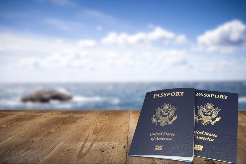 Passport Feb 2018