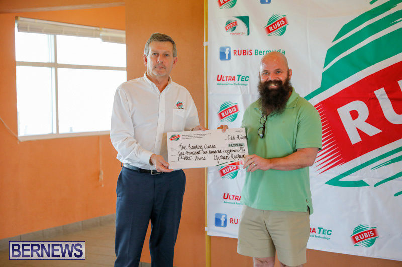 RUBiS 'Fuel For A Cause' Presentation Bermuda, February 9 2018-8291