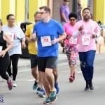 Road Race Bermuda Feb 7 2018 (15)
