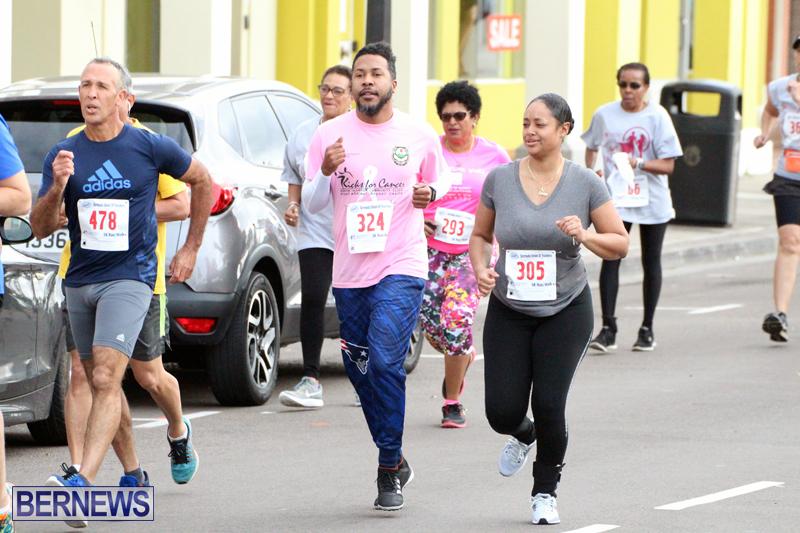 Road-Race-Bermuda-Feb-7-2018-16
