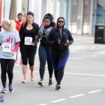 Road Race Bermuda Feb 7 2018 (19)