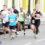 Road Race Bermuda Feb 7 2018 (4)