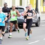 Road Race Bermuda Feb 7 2018 (5)