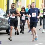 Road Race Bermuda Feb 7 2018 (8)