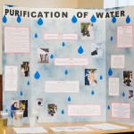 Saltus Science Fair Feb 2018 (1)