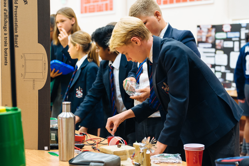 Saltus-Science-Fair-Feb-2018-12