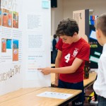 Saltus Science Fair Feb 2018 (24)
