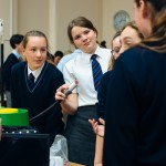 Saltus Science Fair Feb 2018 (25)