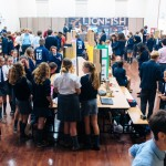 Saltus Science Fair Feb 2018 (26)