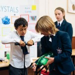 Saltus Science Fair Feb 2018 (33)