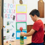 Saltus Science Fair Feb 2018 (34)