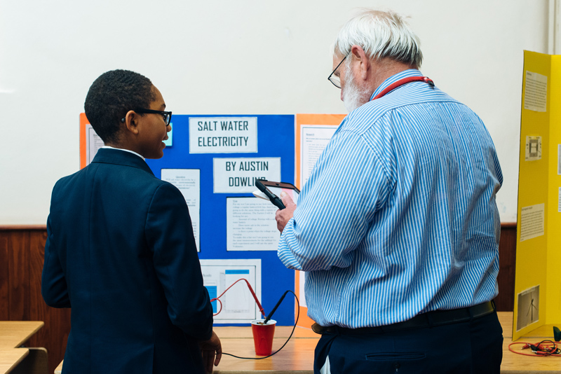 Saltus-Science-Fair-Feb-2018-37