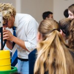 Saltus Science Fair Feb 2018 (45)