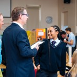 Saltus Science Fair Feb 2018 (46)