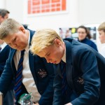 Saltus Science Fair Feb 2018 (49)