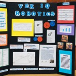 Saltus Science Fair Feb 2018 (6)