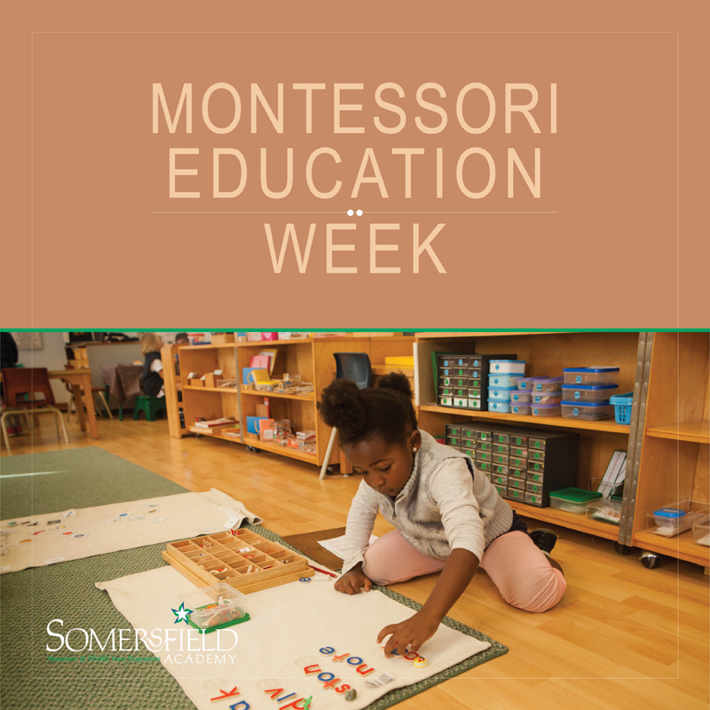 Somersfield Montessori Education Week Bermuda Feb 2018 (2)