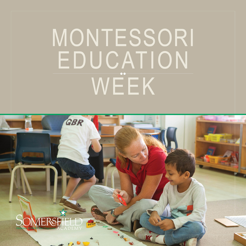 Somersfield Montessori Education Week Bermuda Feb 2018 (3)