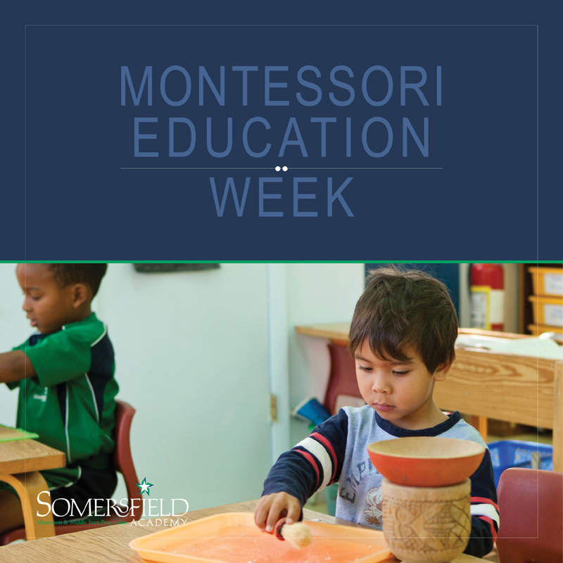 Somersfield Montessori Education Week Bermuda Feb 2018 (4)