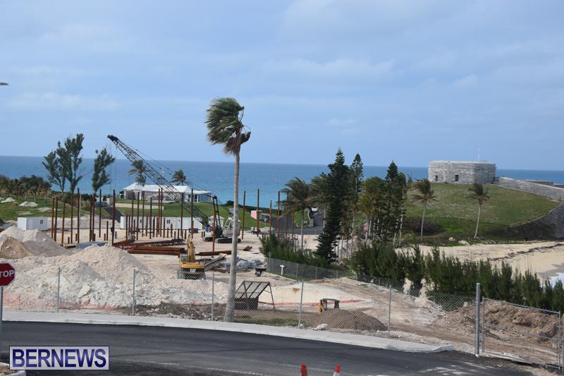 St Regis Bermuda Feb 2018 (10)