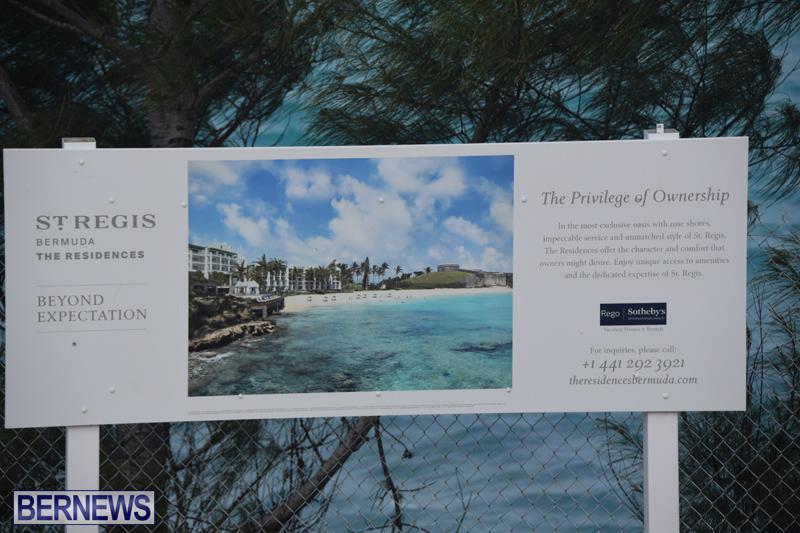 St Regis Bermuda Feb 2018 (11)