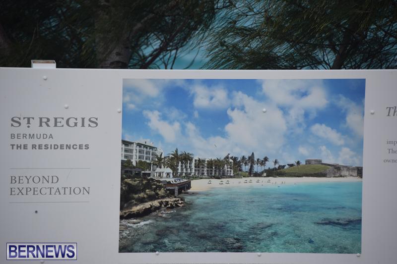 St Regis Bermuda Feb 2018 (12)