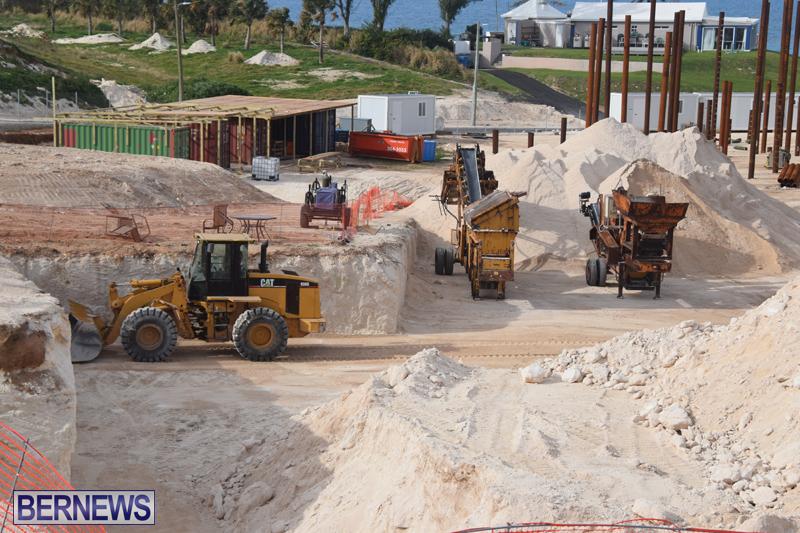 St Regis Bermuda Feb 2018 (15)