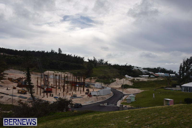 St Regis Bermuda Feb 2018 (2)