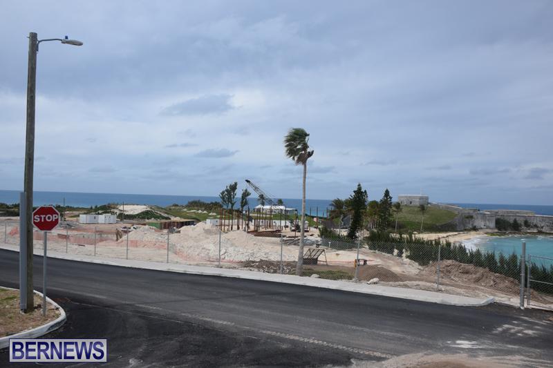St Regis Bermuda Feb 2018 (7)