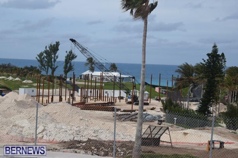 St Regis Bermuda Feb 2018 (8)