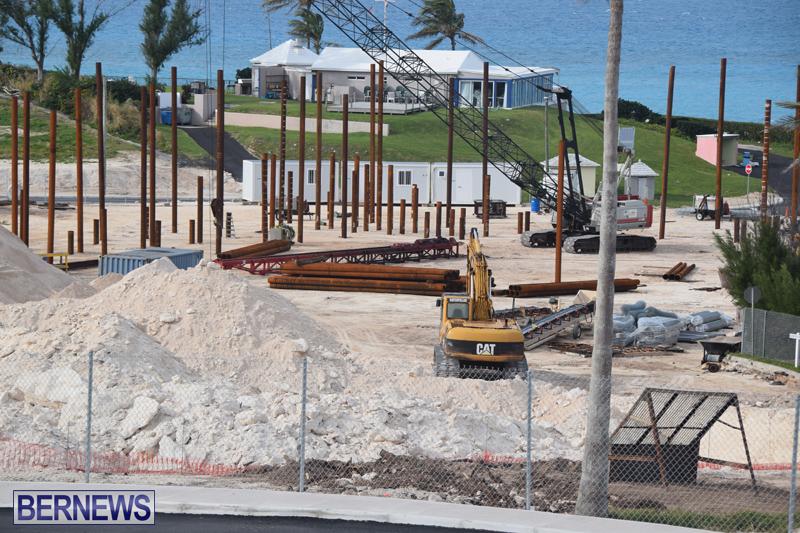 St Regis Bermuda Feb 2018 (9)