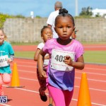 Telford Electric Magic Mile Bermuda, February 24 2018-2347