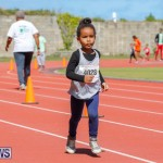 Telford Electric Magic Mile Bermuda, February 24 2018-2357