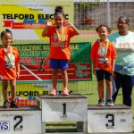 Telford Electric Magic Mile Bermuda, February 24 2018-2407