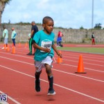 Telford Electric Magic Mile Bermuda, February 24 2018-2462