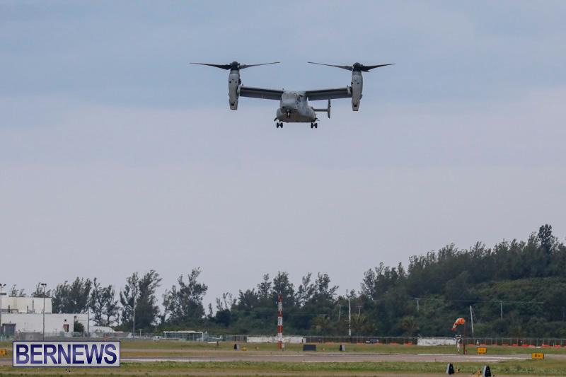 US-Marine-Corps-V22-Ospreys-Bermuda-February-28-2018-3785