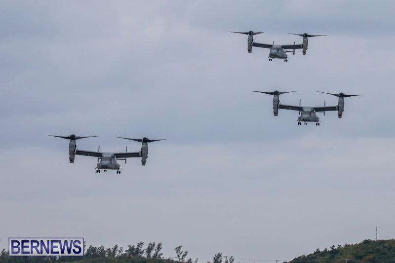 US-Marine-Corps-V22-Ospreys-Bermuda-February-28-2018-3803