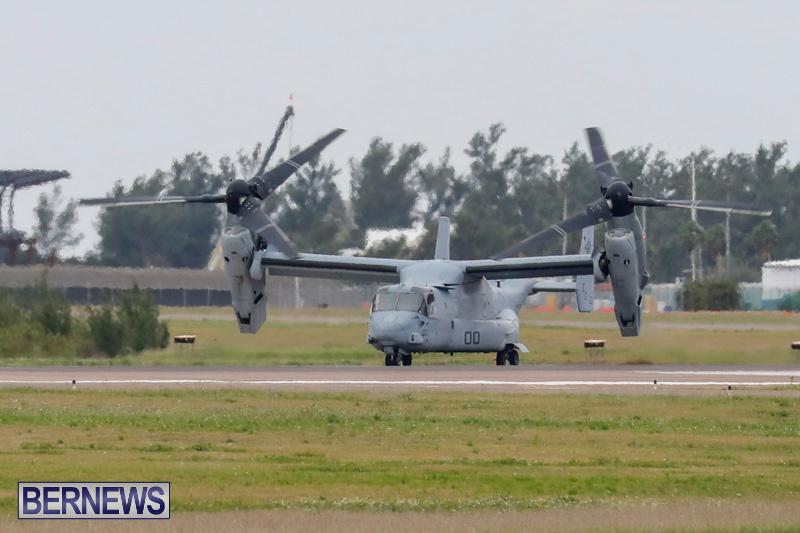 US-Marine-Corps-V22-Ospreys-Bermuda-February-28-2018-3816