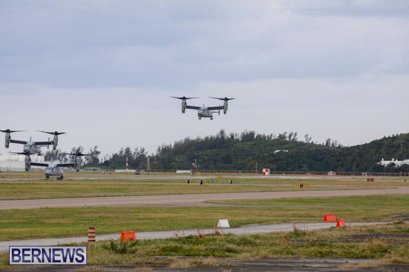 US-Marine-Corps-V22-Ospreys-Bermuda-February-28-2018-3823